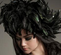 Feather Mania