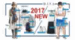 D.I.V.A world trade-China-Vietnam-manufacturer-fashion-adults clothings-HAT,JACKET,SCARF,SLIPPER,T-SHIRT,JEANS,SHOES,SHORTS,DRESS
