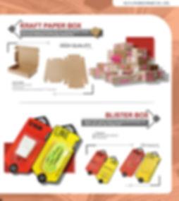 D.I.V.A WORLD TRADE-China-Vietnam-manufacturer-PACKAGING-GLASS BOTTLES,PLASTIC BOTTLES,BOTTLE ACCESSORIES,SHOPPING BAGS,BOEES