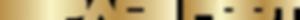logo-espacefoot.png