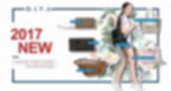 D.I.V.A world trade-China-Vietnam-manufacturer-fashion-adults clothings-wallet,clutch,waist bag,shoulder bag,backack,messenger bag