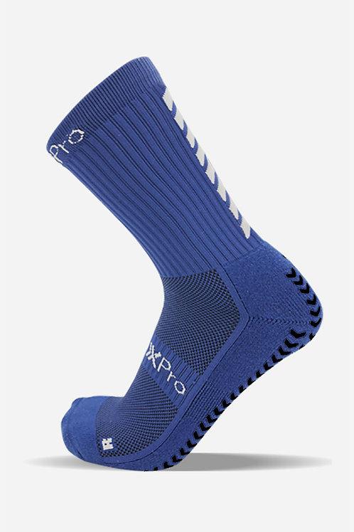 Grip & Anti slip SOXPro-Dark Blue