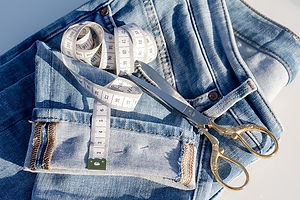 D.I.V.A WORLD TRADE_FACTORIES/AUDITS_FASHION_JEANS_SHOES_CLOTHES_COSMETIC_BAGS