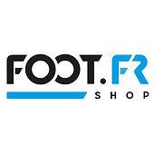 foot.fr shop.jpg