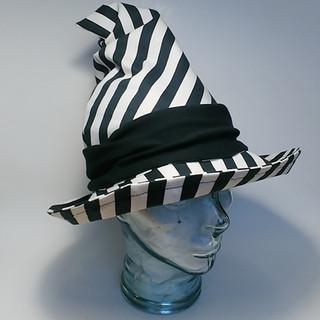 Alchemist Hat $58