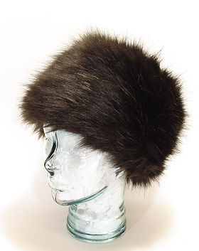 The Rideau Hat $64