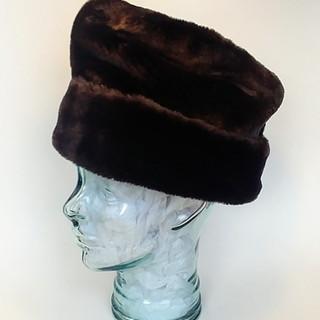 The Saint Petersburg Hat $68
