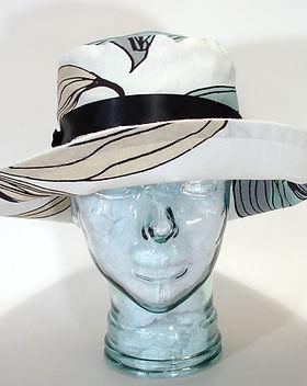 Garden Party Hat 55cm 9.jpg