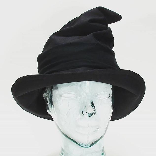 The Alchemist Hat $58