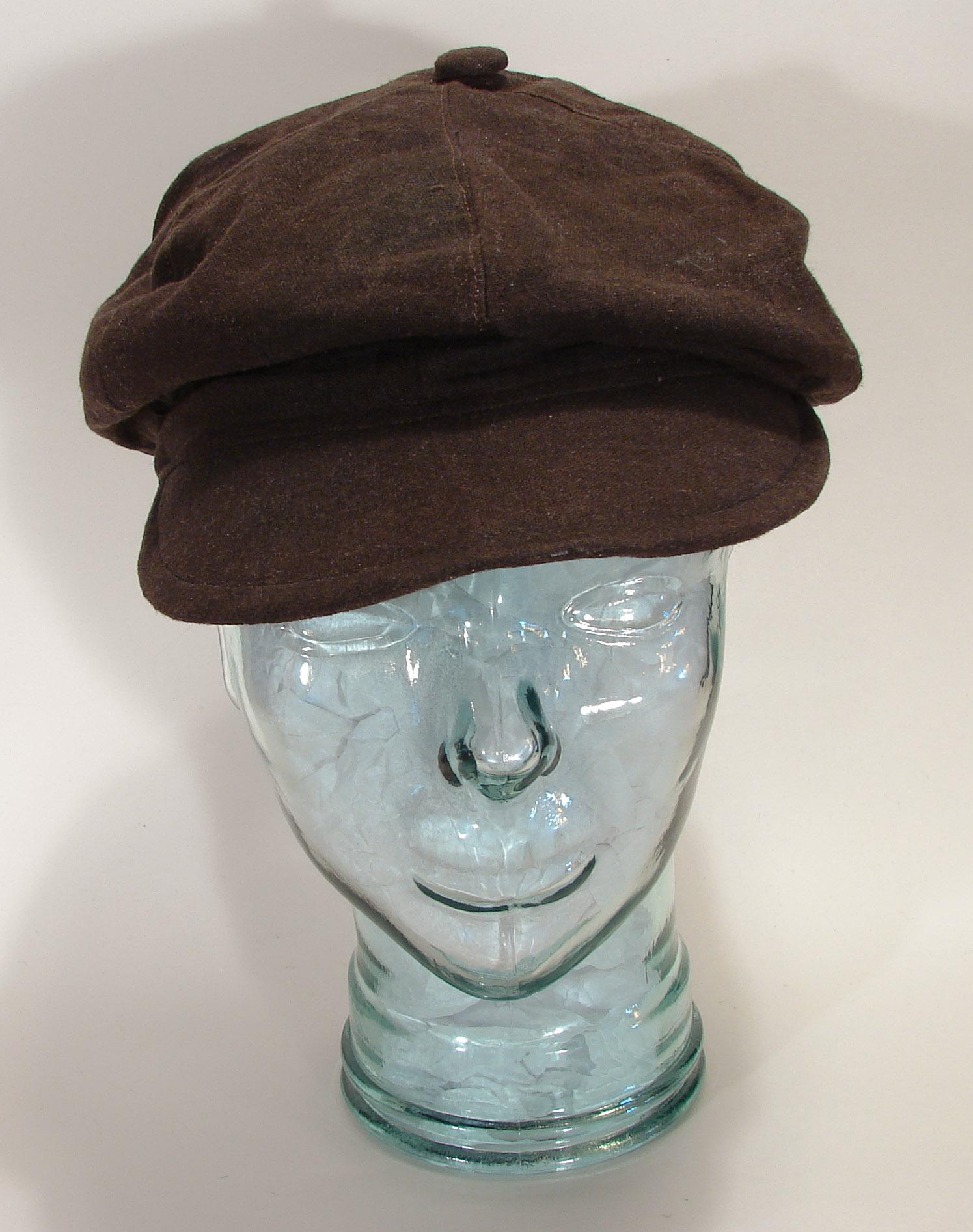 Le Petit Chapeau Millinery Mens Summer Hat Gallery