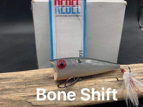 Rebel Pop R P71- Bone Shift