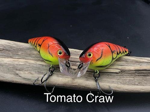 FC-1.5S Tomato Craw