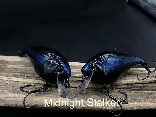 FC-1.5K Midnight Stalker