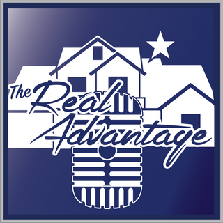 The Real Advantage Podcast