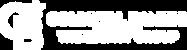 Logo_500306_The_Legacy_Group_HZ_STK_W_MO