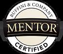 Certified_Mentor_Logo.png
