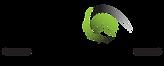 MC Roofing Logo black.png