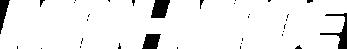 Man Made logo wt.png