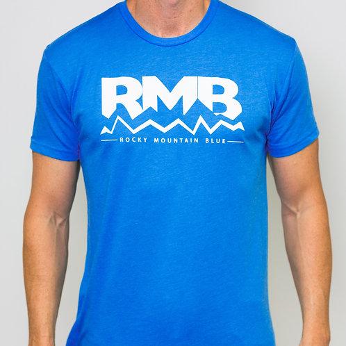 RMB Shirt (Men)