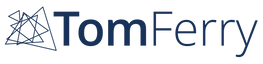 tomferry-logo-darkblue-lg410x100.png