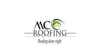 MC Roofing Facebook Header