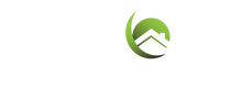 MC Roofing logo white.png