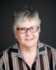 Maureen Smith, Clutha Counselling and Consultancy
