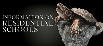 residentialschools-banner.png