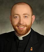 Fr.GregMerkleyWebsitePhoto.jpg
