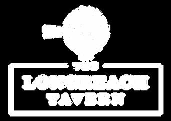 TheLongreachTavern_Logo_Main_White_Trans