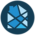 Residential Icon_Blue Circle-01.png