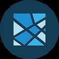 Main Icon_Blue Circle-01.png