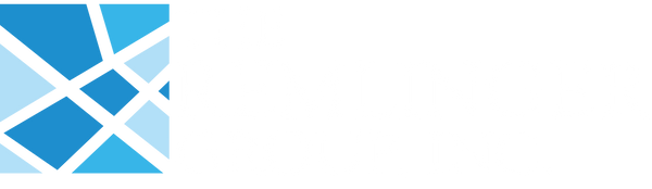 The Remlinger Group Logo White Letters.p