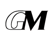 Gary Merlino Black Logo1.png