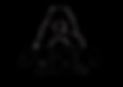 Ardor Printing Black Logo.png