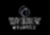 Whidbey Telecom Black Logo.png
