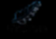 Blue Fern Logo Black.png