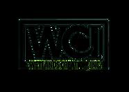 WCI Logo Black.png
