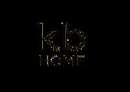 KB Logo Black.png