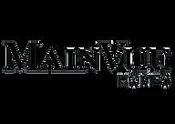 MainVue Black Logo.png