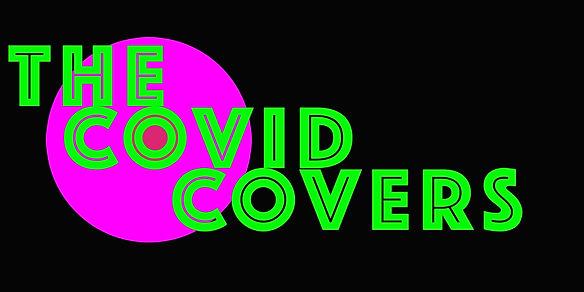 Covid logo landscape black back.jpg