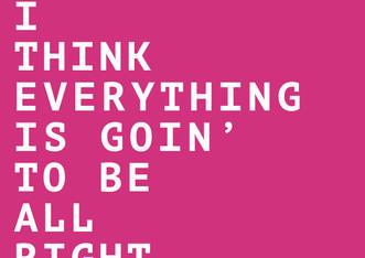 Pink text.jpg