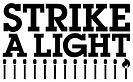 Strike%20A%20Light%20Logo%20Black_edited