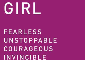 supergirl text.jpg