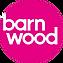 BW-logo-magenta-RGB-310px_white_logotype