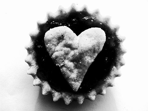 Tart with a Heart