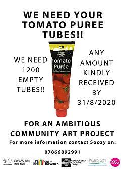 Tomato puree poster AUG.jpg