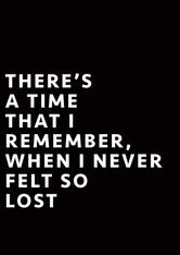memories text.jpg