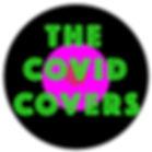 Covid covers finAL.jpg