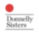 donnelly-sisters-logo-new.png